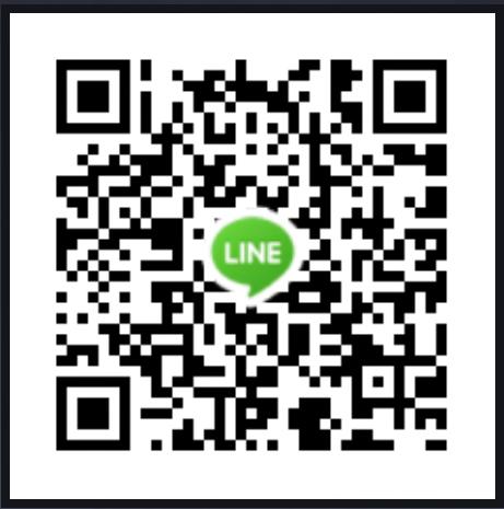 Sticker Line ID : khaoseo